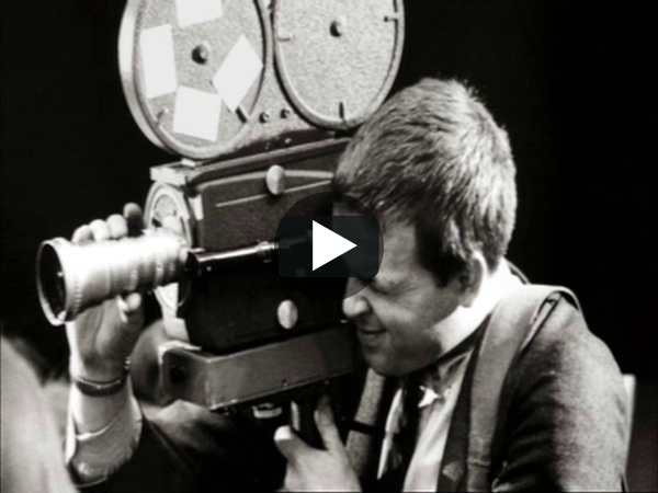 The Camera That Changed The World on Vimeo