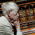 Music and Our Cultural Decline: Roger Scruton's Conservative Response