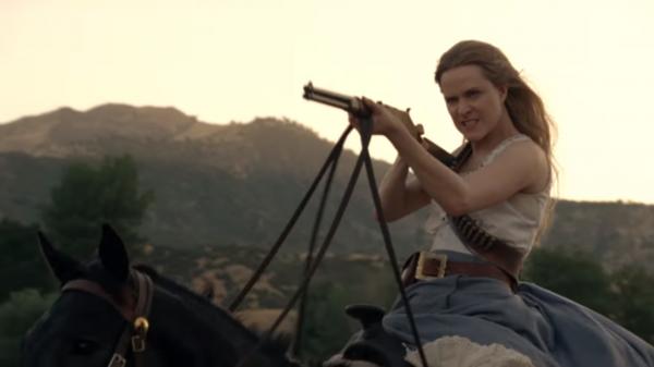 Breaking Bad's El Camino: deze series verdienen ook een film! - WANT