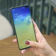 Door bug kan iedere vinger je Samsung Galaxy S10 ontgrendelen - WANT