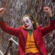 Marvel schrijver zet heftige kritiek op 'zeer slechte' Joker door - WANT