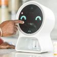 Pillo Health Launches Pill-Dispensing Robot Companion - Voicebot.ai