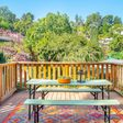 Here's what $845K buys in Los Angeles - Curbed LA