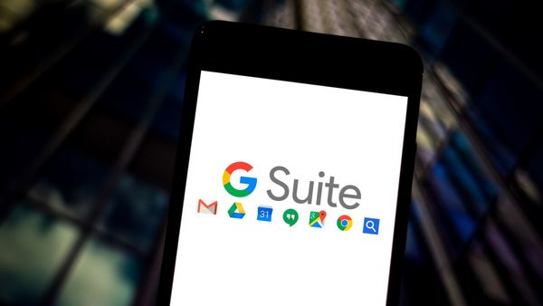 Google hires Microsoft veteran Javier Soltero to run G Suite