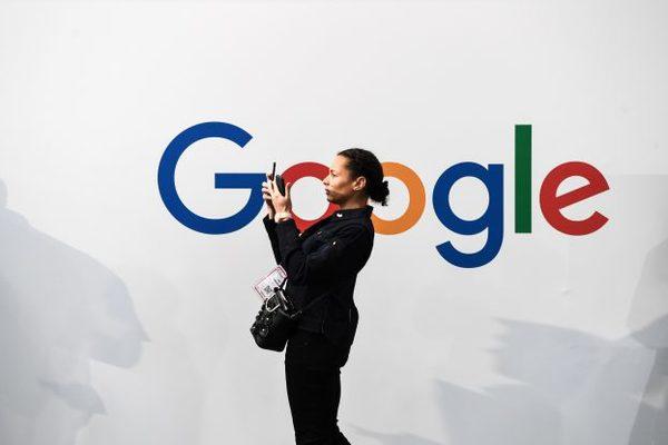 Google Pixel 4 face unlock is niet zo veilig als hij lijkt - WANT