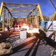 Call of Duty: Modern Warfare laat het prestige-systeem vallen - WANT