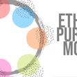 Het Ethisch Purpose Model—een actuele routekaart voor ons handelen.