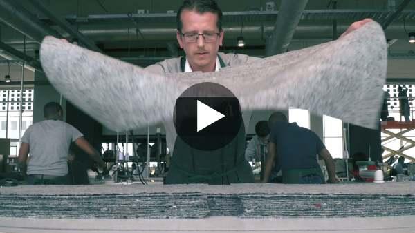 Dit is wat ik zocht on Vimeo