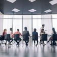 The Scariest Meeting I Had as a Founder/CEO: The Board Meeting