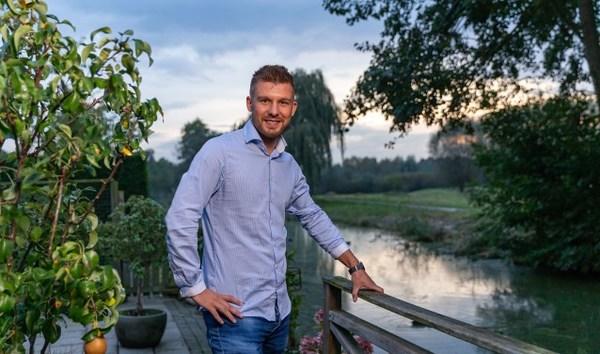 Koen Lighaam (Papendrecht): 'Lekker voetballen en punten pakken'