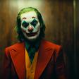 Joker is officieel een van de meest opbrengende Comic films ooit - WANT