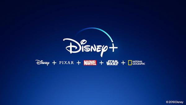 Disney+ on us: Verizon to give customers 12 months of Disney+