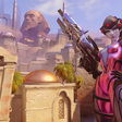 [REVIEW] Overwatch: Nu ook op de Nintendo Switch - WANT