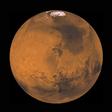 NASA-directeur claimt dat eerste mens in 2035 op Mars landt - WANT