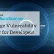 Aqua's MicroScanner: Free Image Vulnerability Scanner for Developers
