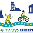Greenways Heritage Project il 24 e 25 ottobre a Milano
