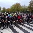 Dal Vigorelli al Ghisallo: il profumo del ciclismo