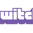 Twitch Taps Former Zynga Exec Doug Scott as New Chief Marketing Officer | Billboard