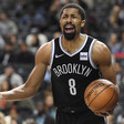 Spencer Dinwiddie ready for NBA sit-down over contract beef