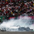 F1 to experiment with live broadcast of Mexican GP weekend on Twitch - F1 - Autosport
