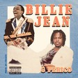 G Perico ft. Wiz Khalifa - Billie Jean