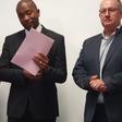 DA to seek legal advice on what to do next   eNCA