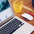 Wie du mit manuellen Gebotsstrategien Facebook Ad-Ausgaben besser lenkst