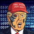 RoboTrump