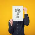Kundenakquise: Die häufigsten Fehler bei der CLV-Analyse