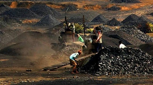 Sorry Greta, India needs more coal to power growth