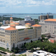 How Scientology doubled its downtown Clearwater footprint in 3 years