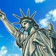 Aantal Amerikanen dat cryptovaluta bezit dit jaar verdubbeld