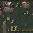 Command & Conquer Remastered: een eerste blik op de gameplay - WANT