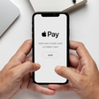 How To Integrate Apple Pay Into Your iOS App?
