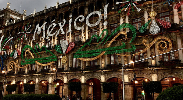 Threat of violence stifles Mexico's promising startup scene