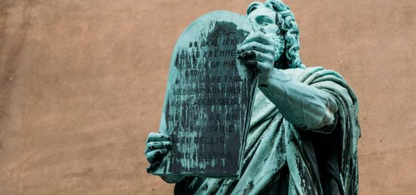 The 10 commandments of navigating code reviews by Angie Jones