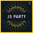 There's no server more secure than one that doesn't exist - JS Party