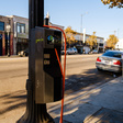 LA Street Lights Might One Day Charge The Electric Car You Don't Yet Have: LAist