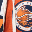 Exclusive: The Echo Fox lawsuits have been sent to a judge to be dismissed in a new settlement agreement