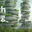 The Future of Food: 3D Printing, Vertical Farming & Materials Science