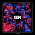 38 Spesh - 1994
