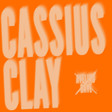 Avelino ft. Dave - Cassius Clay
