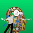 Organize. Plan. Succeed. - Issue #34 - Productivity, Planning, and Other Interesting Findings... | Revue