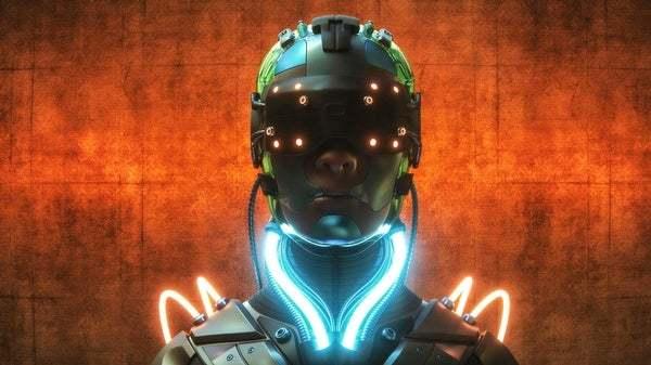 Don't Fear the Terminator - Scientific American Blog Network