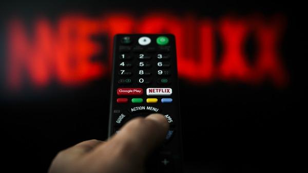 Netflix biedt 84 films en series extra aan als je deze truc uitvoert - WANT
