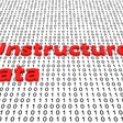 What's The Difference Between Structured, Semi-Structured And Unstructured Data?