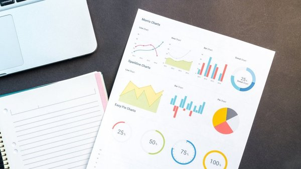 Best business intelligence tools in 2019: Find the right BI for data visualizations