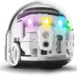 FREE DOWNLOAD: Ozobot Maker Challenges