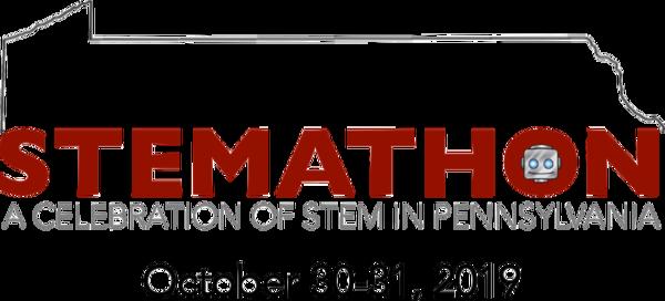 STEMATHON 2019
