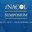 iNACOL Symposium 2019